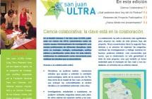 Boletín 2 – Ciencia Colaborativa: La clave está en la colaboración.