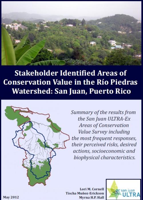 San Juan ULTRA Map Book