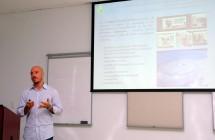 Social-Ecological (SES) Database
