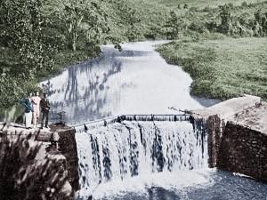 1916_RepresaColor